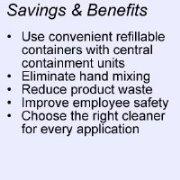 savings_benefits
