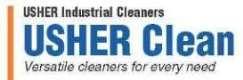 usher_clean_logo