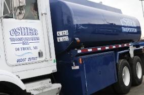 usher_trucks