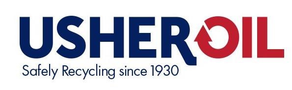 Usher Oil Company